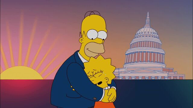 File:Politically Inept, with Homer Simpson 167.JPG