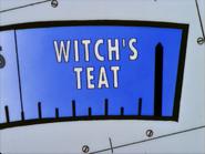 Poppa'sGotABrandNewBadge WitchsTeat