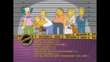 Season6Disc3Animation7Part5