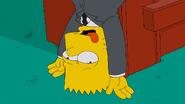The.Simpsons.S27E07.Lisa.with.an.S.1080p.WEB-DL.DD5.1.H.264-NTb.mkv snapshot 08.56 -2017.03.09 20.45.23-