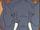 L'éléphant de Burns