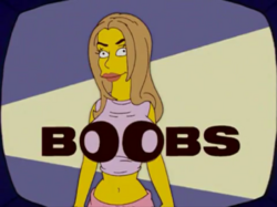250px-Boobs.png