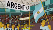 EquipoArgentino