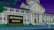 Homer Scissorhands (Intro) 3
