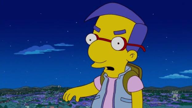 File:Homer Scissorhands 93.JPG