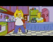 Homer the Whopper (063)