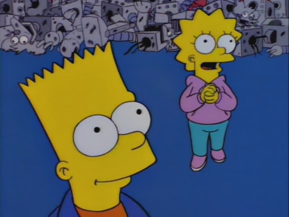 File:Itchy & Scratchy Land 113.JPG
