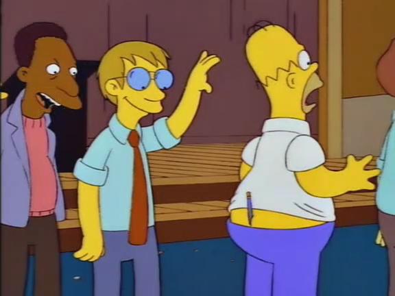 File:Last Exit to Springfield 29.JPG