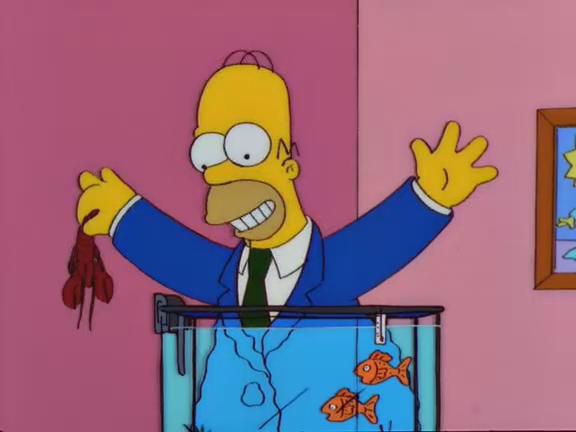 File:Lisa Gets an A 18.JPG
