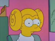 Lisa the Beauty Queen 56
