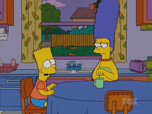 File:Marge's Son Poisoning 79.JPG