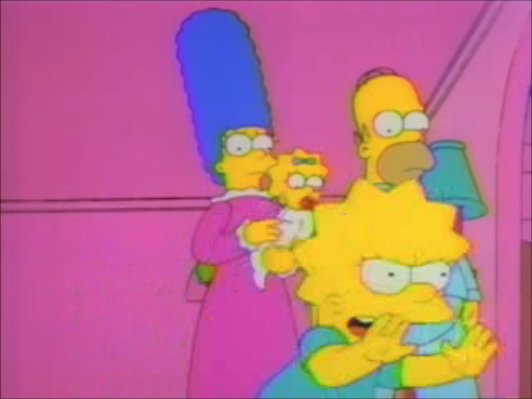 File:Miracle on Evergreen Terrace 134.png
