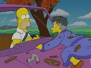 Moe'N'a Lisa 79