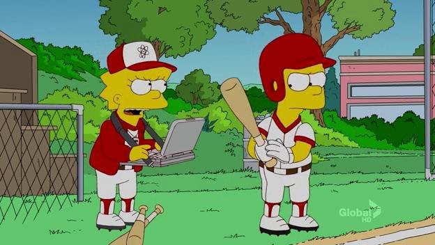 Image - The.Simpsons.S22E03.Moneybart.1080p.WEB-DL.DD5.1.H.264 ...