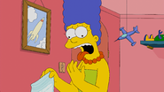 The.Simpsons.S21E18.Chief.of.Hearts.1080p.WEB-DL.DD5.1.H.264-CtrlHD.mkv snapshot 15.00 -2017.03.09 20.21.22-