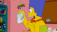 The.Simpsons.S21E18.Chief.of.Hearts.1080p.WEB-DL.DD5.1.H.264-CtrlHD.mkv snapshot 15.02 -2017.03.09 15.55.14-