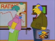 The Itchy & Scratchy & Poochie Show 11