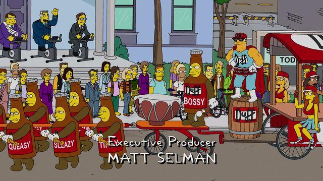 File:Waiting for Duffman Credits 3.JPG