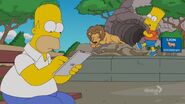 A Tree Grows In Springfield (197)