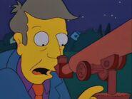 Bart's Comet 23
