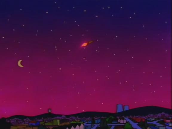 File:Bart's Comet 69.JPG