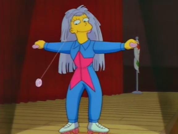 File:Bart the Lover 16.JPG