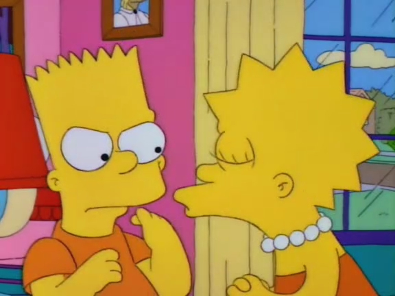 File:Bart the Lover 60.JPG