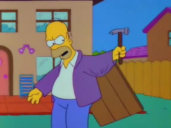 File:Bart the Lover 69.JPG