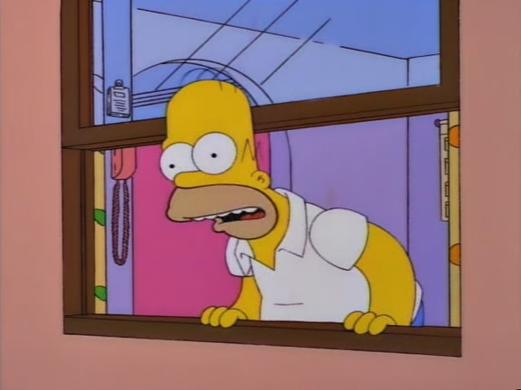 File:Bart the Mother 28.JPG