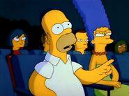 Colonel Homer 1