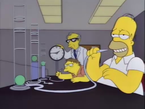 File:Deep Space Homer 51.JPG