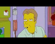 Homer the Whopper (066)