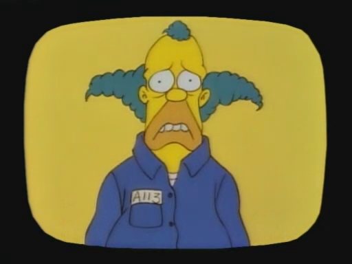 File:Krusty Gets Busted 62.JPG