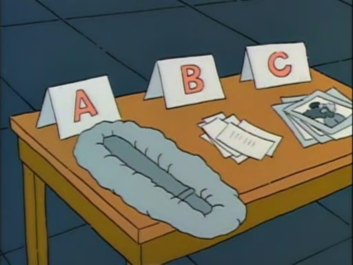 File:Krusty Gets Busted 78.JPG