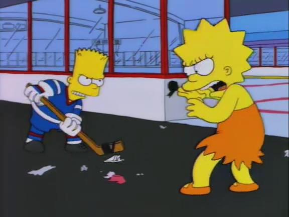 File:Lisa on Ice 58.JPG