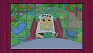 Lisa the Veterinarian 114