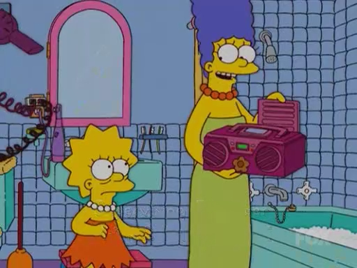 File:Marge vs. Singles, Seniors, Childless Couples and Teens and Gays 18.JPG