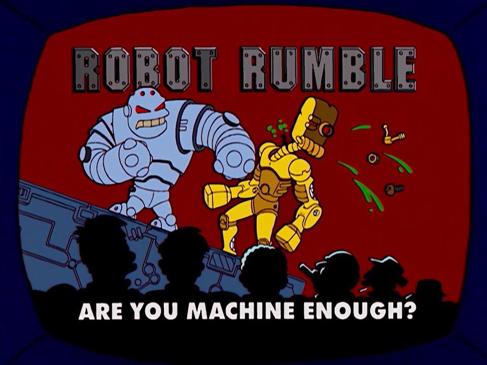File:Robot Rumbles.png