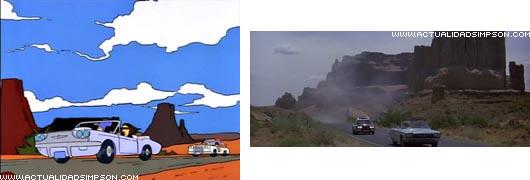 Simpsons 86 8