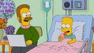 The.Simpsons.S30E01.Barts.Not.Dead.1080p.AMZN.WEB-DL.DDP5.1.H264-QOQ.mkv snapshot 06.37.405