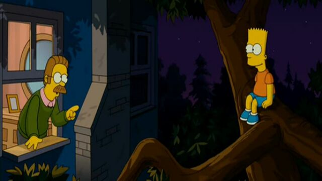 File:The Simpsons Move (0444).jpg