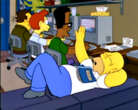 200px-Homergoestocollege