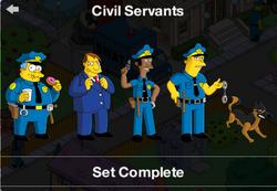 250px-Civil servants