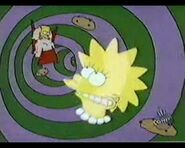 Bart's Nightmare (010)
