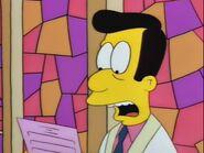 Bart Sells His Soul 3