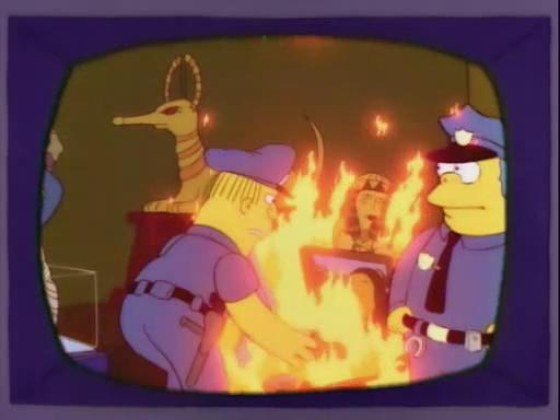 File:Bart Simpson's Dracula 10.JPG