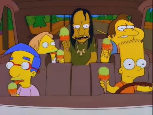 File:Bart on the Road 71.JPG