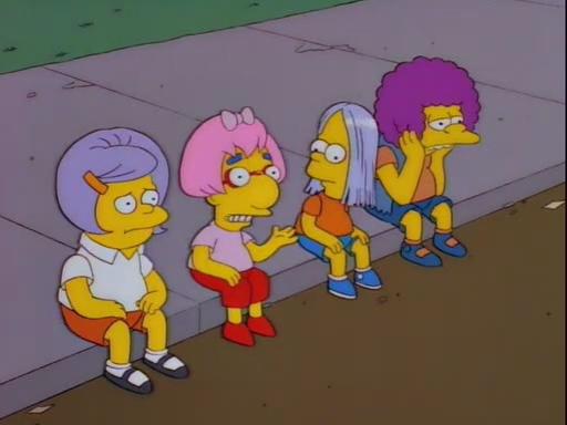 File:Bart on the Road 95.JPG