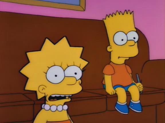 File:Bart the Murderer 36.JPG