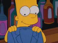 Bart the Murderer 38